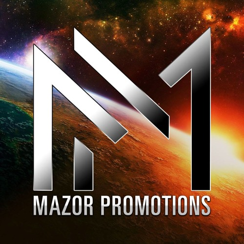 IraMazor / MazorPromo.'s avatar