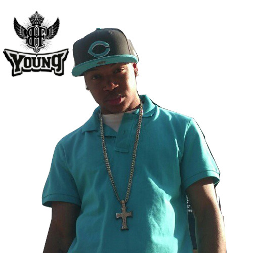 Baby Face Young's avatar
