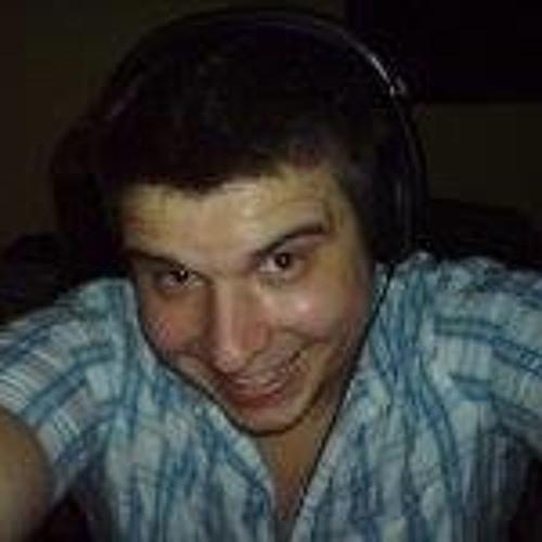aaaalex's avatar