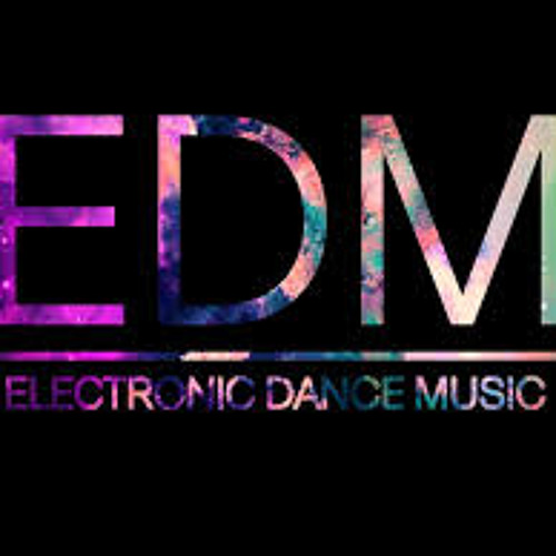 Daily EDM Music!'s avatar