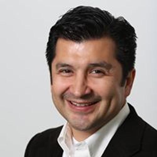 Gabriel Sanchez's avatar