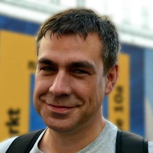 olin's avatar