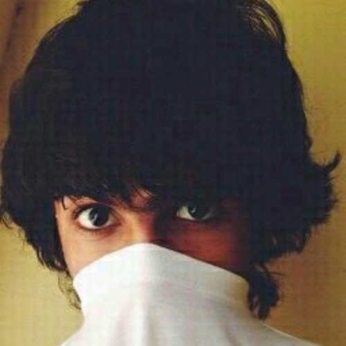 aljack's avatar