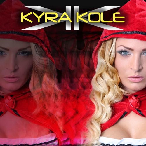 kyra kole's avatar