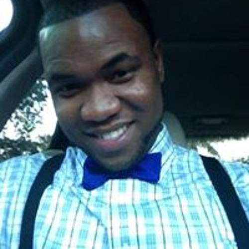 Christopher Julian's avatar