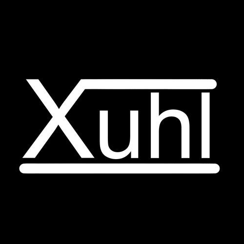 Xuhl's avatar