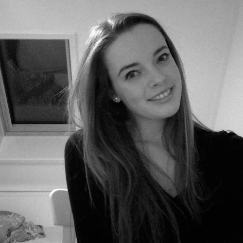 Renske Nuhn's avatar