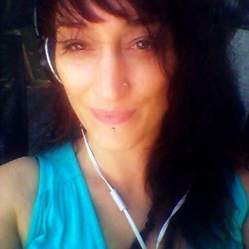 Sandra Raid-Winne ૐ ☯ ૐ's avatar