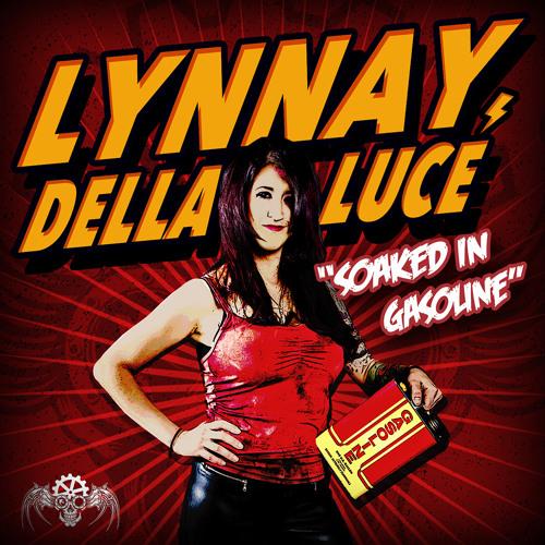 LYNNAY DELLA LUCE's avatar