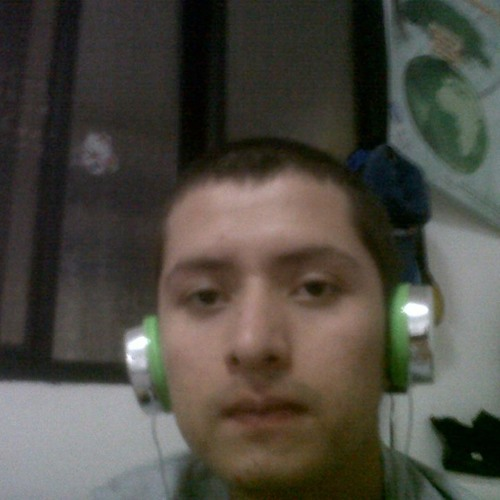 Brainer Stifen Bermudez's avatar