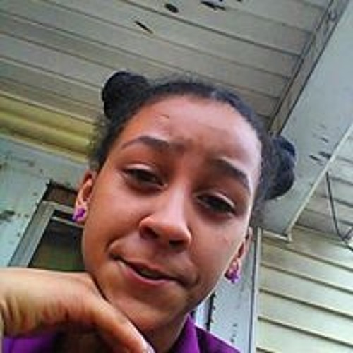 Daisha Davis's avatar