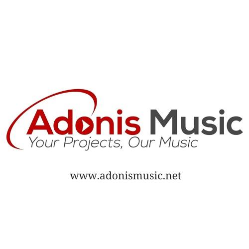 AdonisMusic's avatar