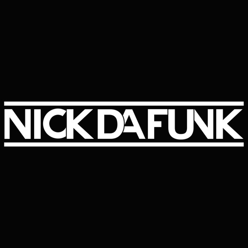 Nick da Funk Nu Bar Xmas Mix