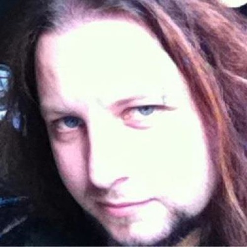 Darren Hardy's avatar