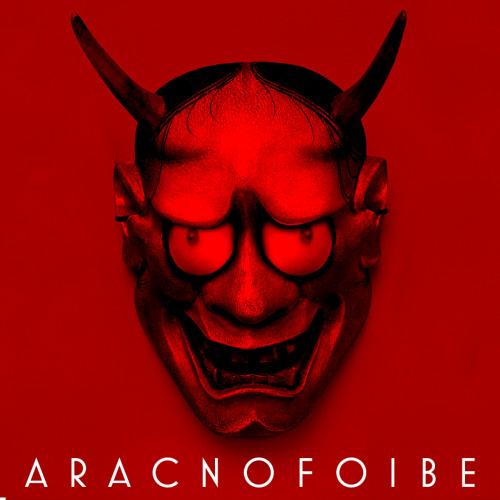 ARACNOFOIBE's avatar