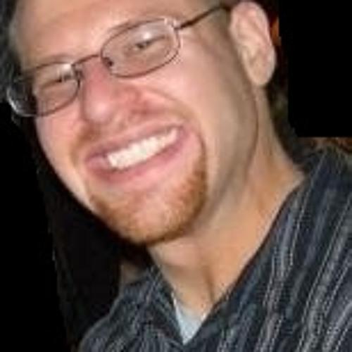 jonathanmase's avatar