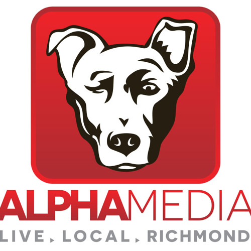 Alpha Media Richmond's avatar
