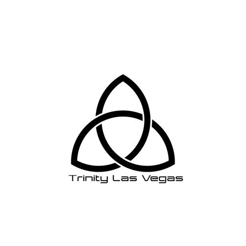 TrinityLV's avatar