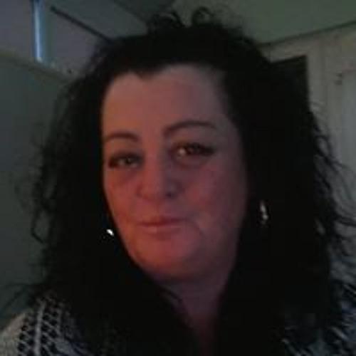 Tracy Walker's avatar