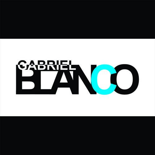 Gabriel Blanco's avatar