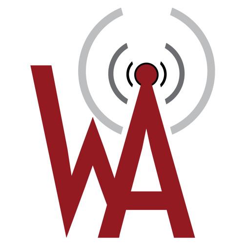 Wireless Adventures's avatar