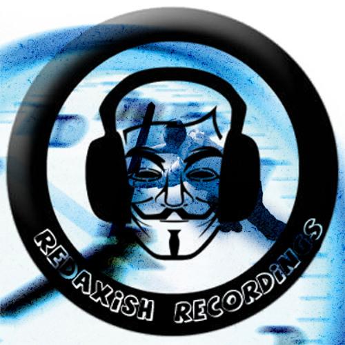 Redaxish Recordings's avatar