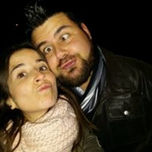 Jose Angel Caba's avatar