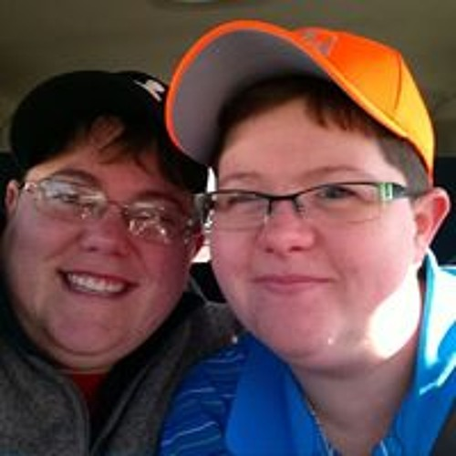 Ashlea Bradley's avatar