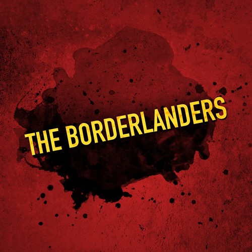 The Borderlanders's avatar