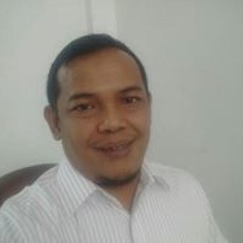 Wahyu Kristianto's avatar