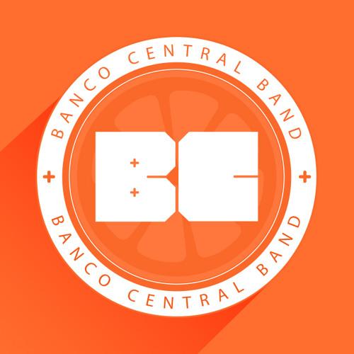 betocanuto's avatar