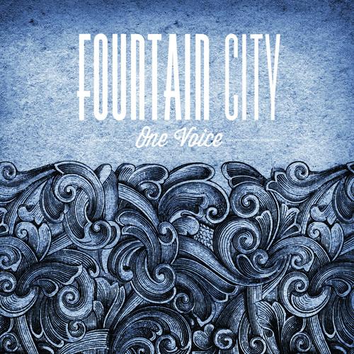 Fountain City Worship's avatar