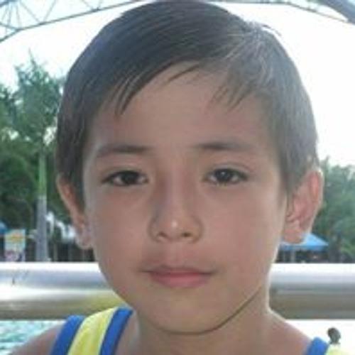 John Ho's avatar