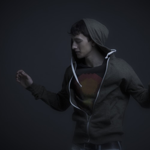 S,Victor's avatar