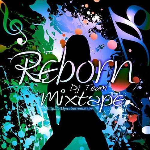 Reborn DJ's ™'s avatar