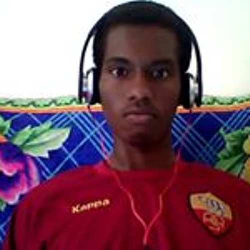 Michael Severiano Silva's avatar