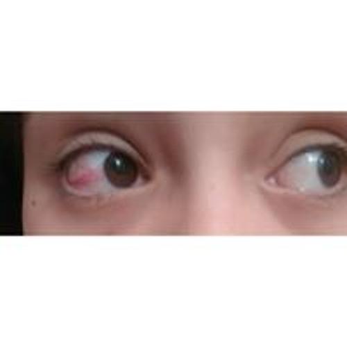 Diana Mendoza's avatar