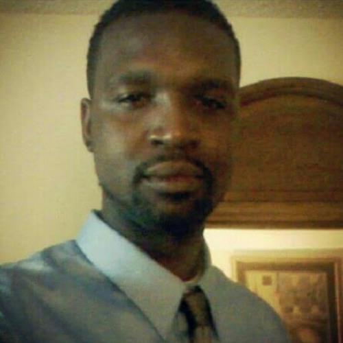 Jeremy Anderson 2's avatar