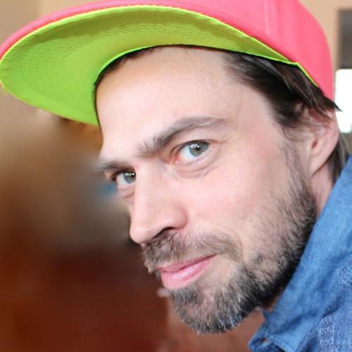 AllinMusic's avatar
