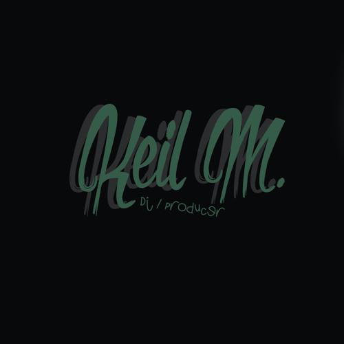 Keil M.'s avatar