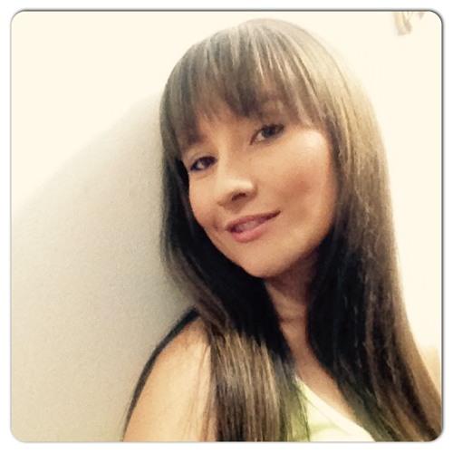 Monix31's avatar