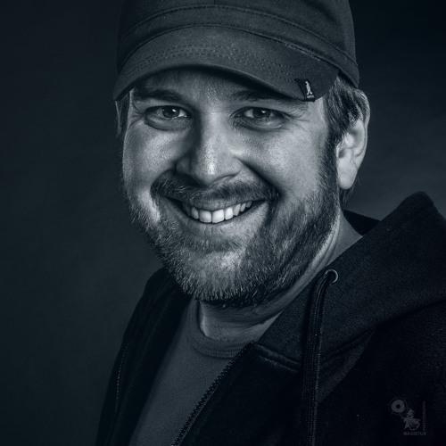 TagesSICHT's avatar