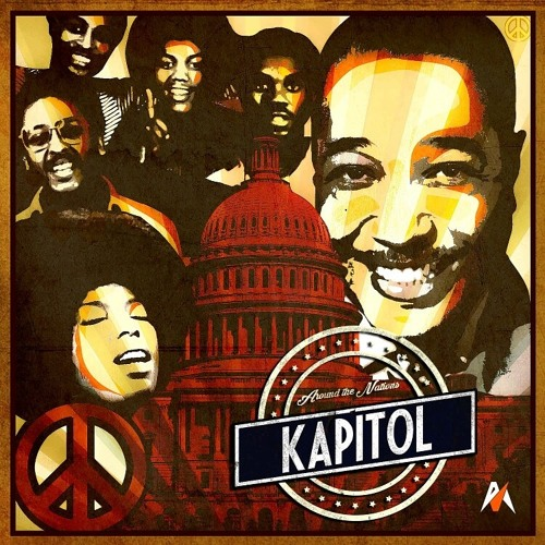 Kapitol_'s avatar