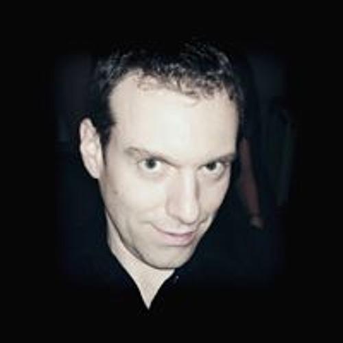 Hervé Steinmann's avatar