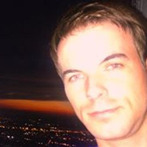 Alexander Horn's avatar