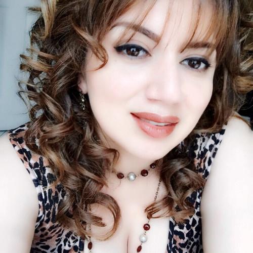 irisjpr1's avatar