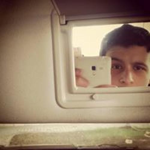 Hasan Sy's avatar