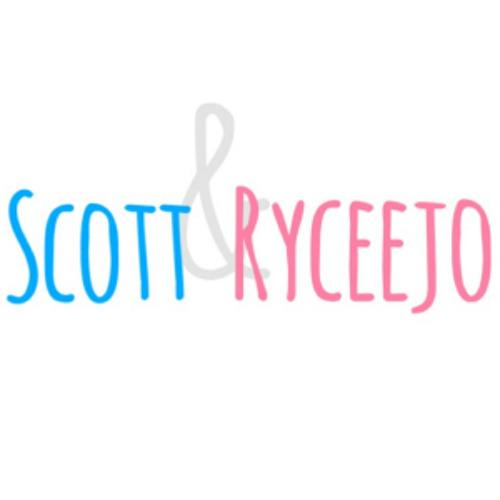 Scott & Ryceejo's avatar
