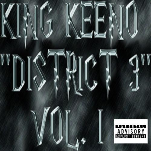 King Keeno's avatar