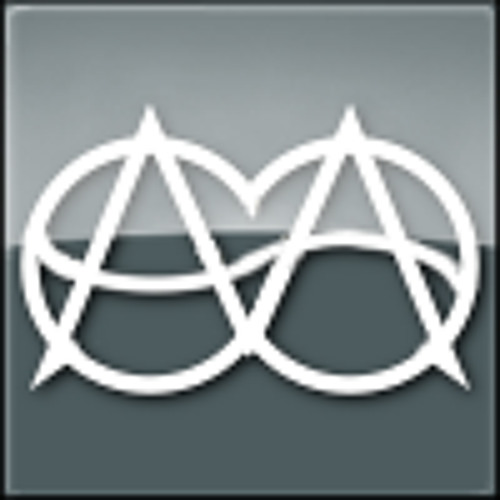 Outofmind's avatar